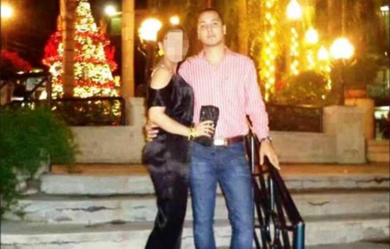 Raúl Armando Fajardo, presunto implicado en el caso del desmembrado, fue hallado muerto.