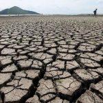 Acuerdo básico en Lima sobre cambio climático