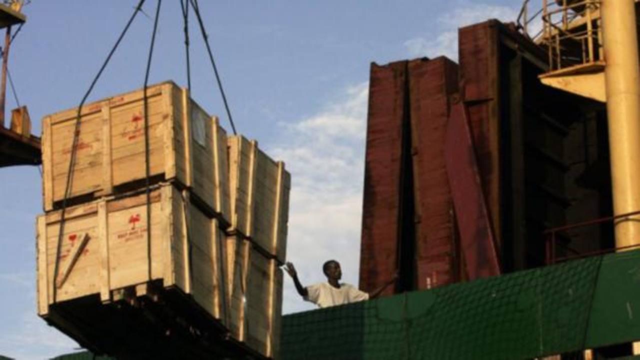 También en Nicaragua crece la exportación 6.7 %