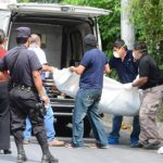 Detienen a pandilleros implicados en crimen de estudiante ejemplar