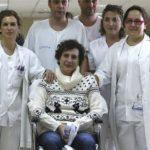 España declarado oficialmente país libre de ébola por la OMS