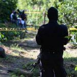 Fin de semana violento en El Salvador