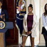 Dimite la asesora republicana que criticó a las hijas de Obama