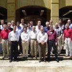 CALI celebra 10 años de trabajar por integrar el liderazgo en la región