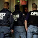 17 estados presentan demanda contra medidas migratorias del presidente Obama