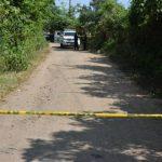 Capturan al presunto responsable del asesinato de empleada de Ciudad Mujer