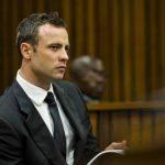 Fiscales sudafricanos apelan sentencia de Pistorius