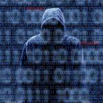Principales tendencias en cibercrimen para 2015