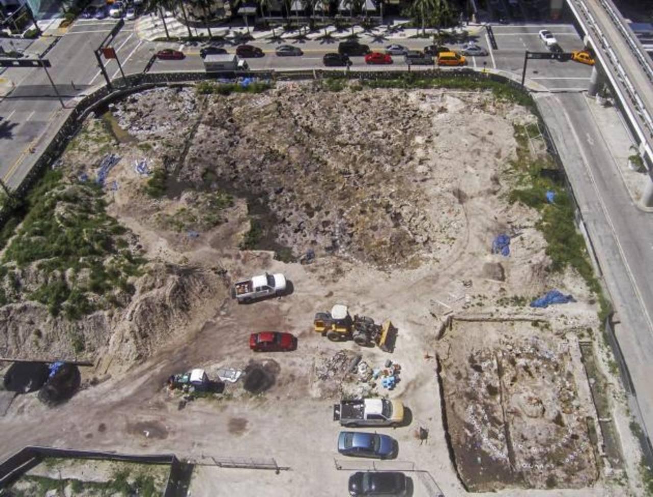 Costa Rica planea renovación vial