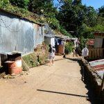 Exalcalde: concejo de Nuevo Cuscatlán pasó sobre derechos de 48 familias pobres