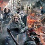 Hobbit encabeza la taquilla en EE.UU. y Canadá