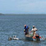 Presidente de Honduras visitará el Golfo de Fonseca