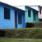 Fondo Social para la Vivienda pretende invertir $140 Mlls. en 2016