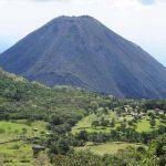 16 empresarios salvadoreños en la Feria Internacional de Turismo