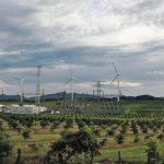El sector de energía fue uno de los que atrajeron Inversión Extranjera Directa (IED) a Nicaragua en el primer semestre de 2014.