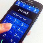 Aún sin definir fecha para portabilidad numérica