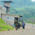 Los pandilleros de la 18 serían trasladados de Izalco a Zacatraz, pero un acuerdo con las autoridades anuló el movimiento.