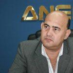 Arnoldo Jiménez, de la ANEP, dijo que hay aspectos que corregir en la rehabilitación de reos. Foto EDH