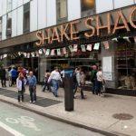Los responsables de la empresa se han marcado como objetivo abrir al menos 10 nuevos restaurantes cada año en el país hasta alcanzar unos 450 establecimientos,