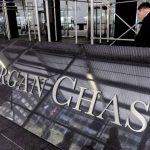 """Banca estadounidense se queja de ganancia y de ser """"asaltada"""" por reguladores"""
