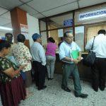 Fallo de CSJ sobre pensiones pone en jaque al Gobierno