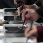 El 75 % de los ciudadanos comunitarios utilizan internet de manera regular frente al 71 % de españoles, una tasa en la que despunta Luxemburgo (93 %) mientras que Rumanía se queda atrás (48 %).