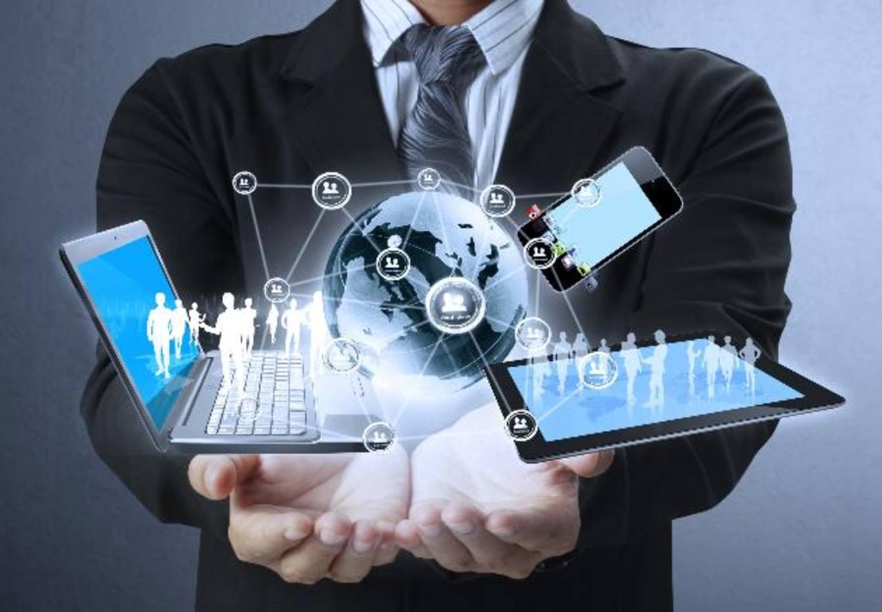 Los avances tecnológicos no solo representan un reto, sino un abanico de oportunidades profesionales.