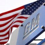 GM Operaciones Internacionales registró un Ebit ajustado de $1,200 millones, $100 millones menos que en 2013.