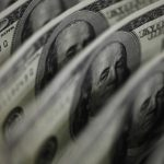 La oferta y la demanda regirán los precios del dólar en Costa Rica. Se presenta el reto de cuidar las reservas internacionales e intereses.