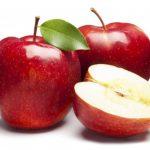 EE.UU. aprueba manzanas modificadas genéticamente