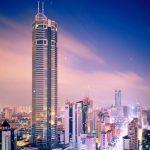 Shenzhen es una de las cuatro Special Economic Zones (SEZ) que fueron creadas por China en 1980. Las otras tres son: Zhuhai y Shantou y en Xiamen. FOTO iNTERNET