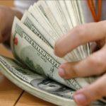 La deuda exterior de Honduras cerró 2014 en $5,423.3 Mlls.