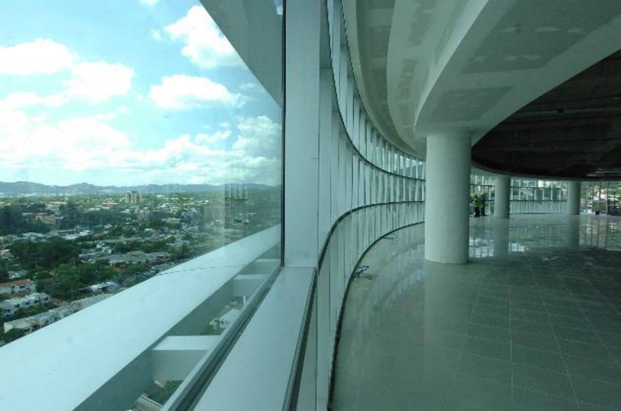 Los fondos de inversión inmobiliarios proporcionan rentabilidad a base de alquileres de edificios.