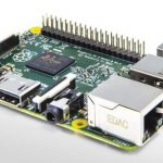 Nuevo ordenador Raspberry Pi 2 será compatible con Windows 10