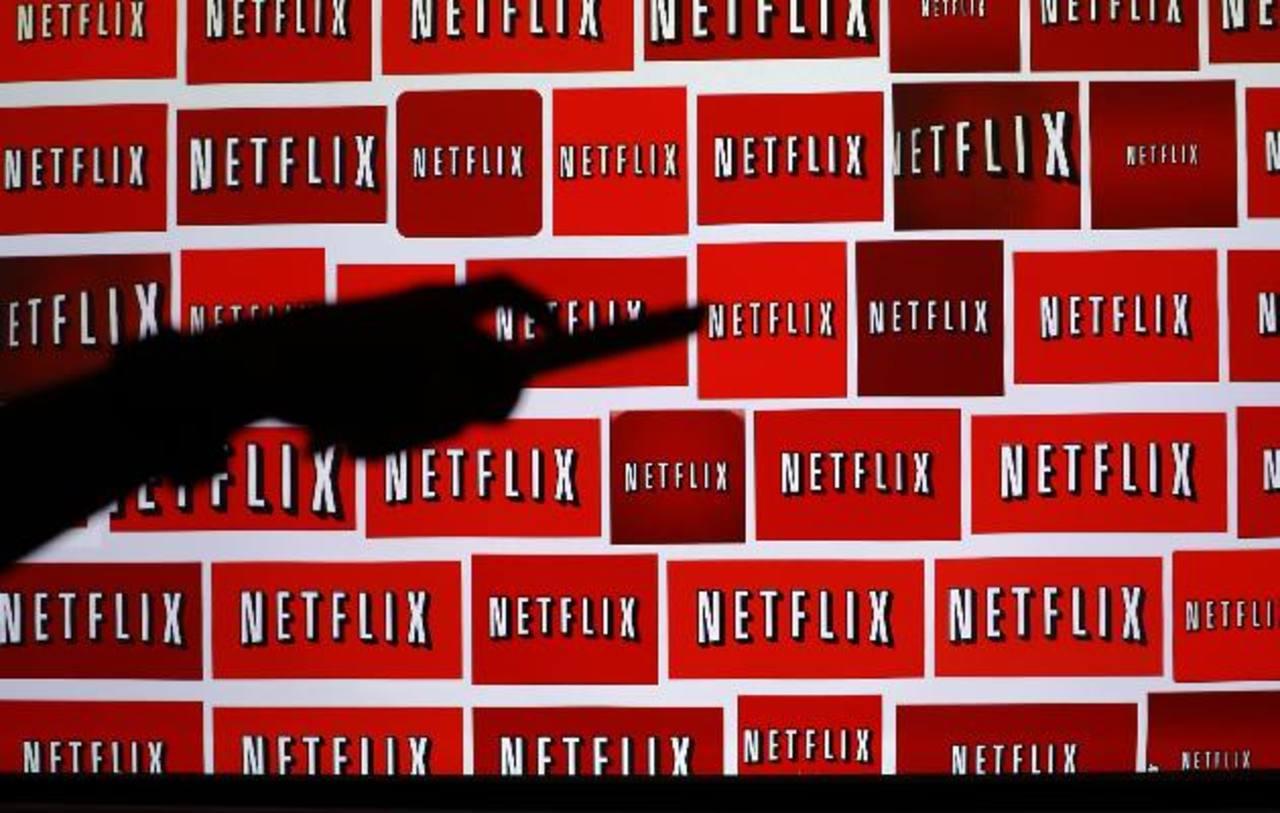 Netflix comenzó a operar en Latinoamérica desde 2011. En Cuba el servicio está disponible para la personas que tengan acceso a conexiones de Internet y medios de pago internacionales. foto EDH/ internet