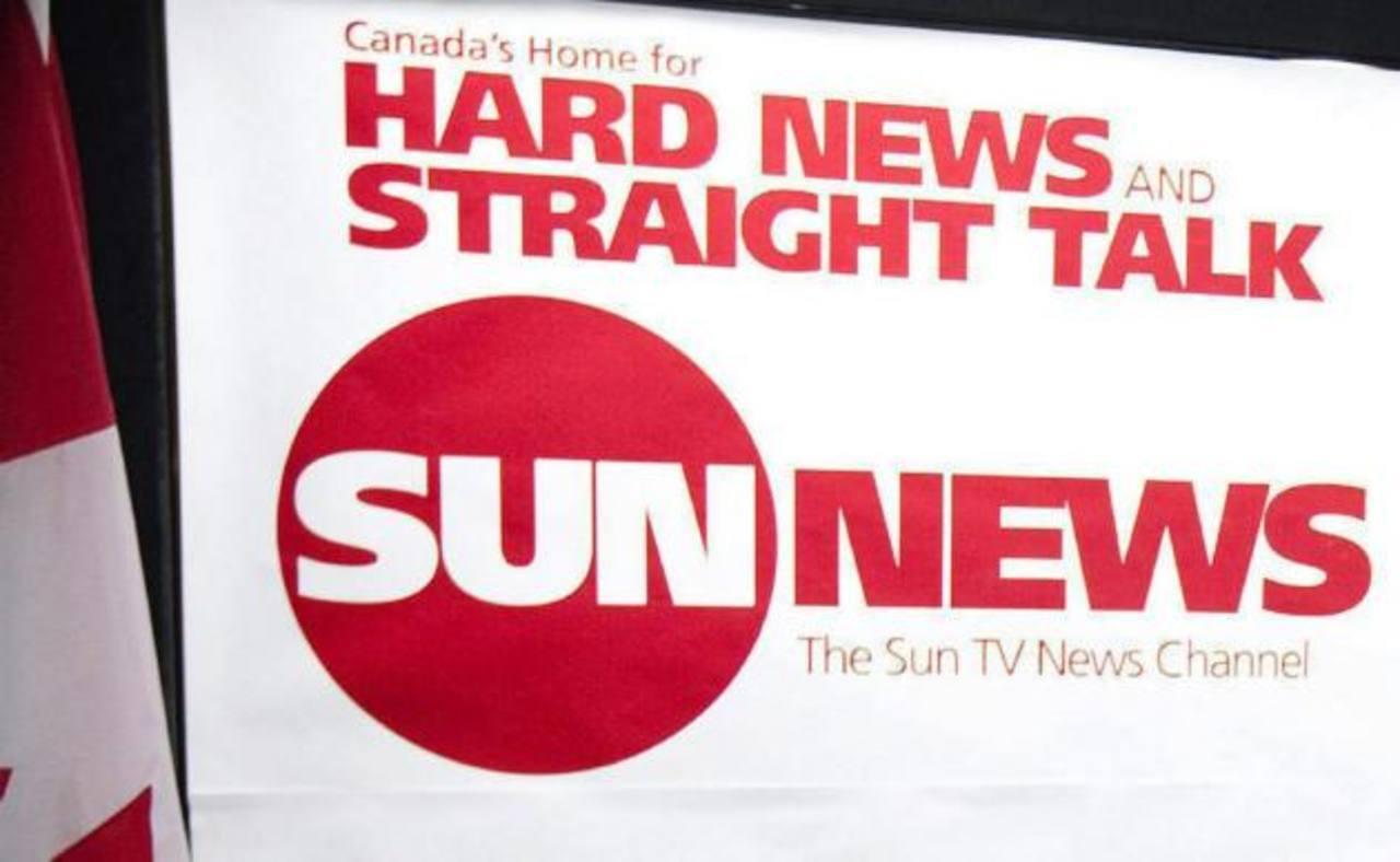 La cadena fue lanzada en 2010 por Sun Media, una división de Quebecor, una de las mayores compañías de información de Canadá conocida por sus tabloides, con el objetivo expreso de emular el éxito de Fox.