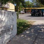 Policía repele ataque y lesiona a pandillero en Ilopango