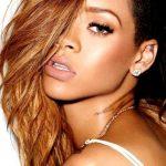 ¿Sabes cómo Rihanna celebra el nacimiento de Bob Marley?