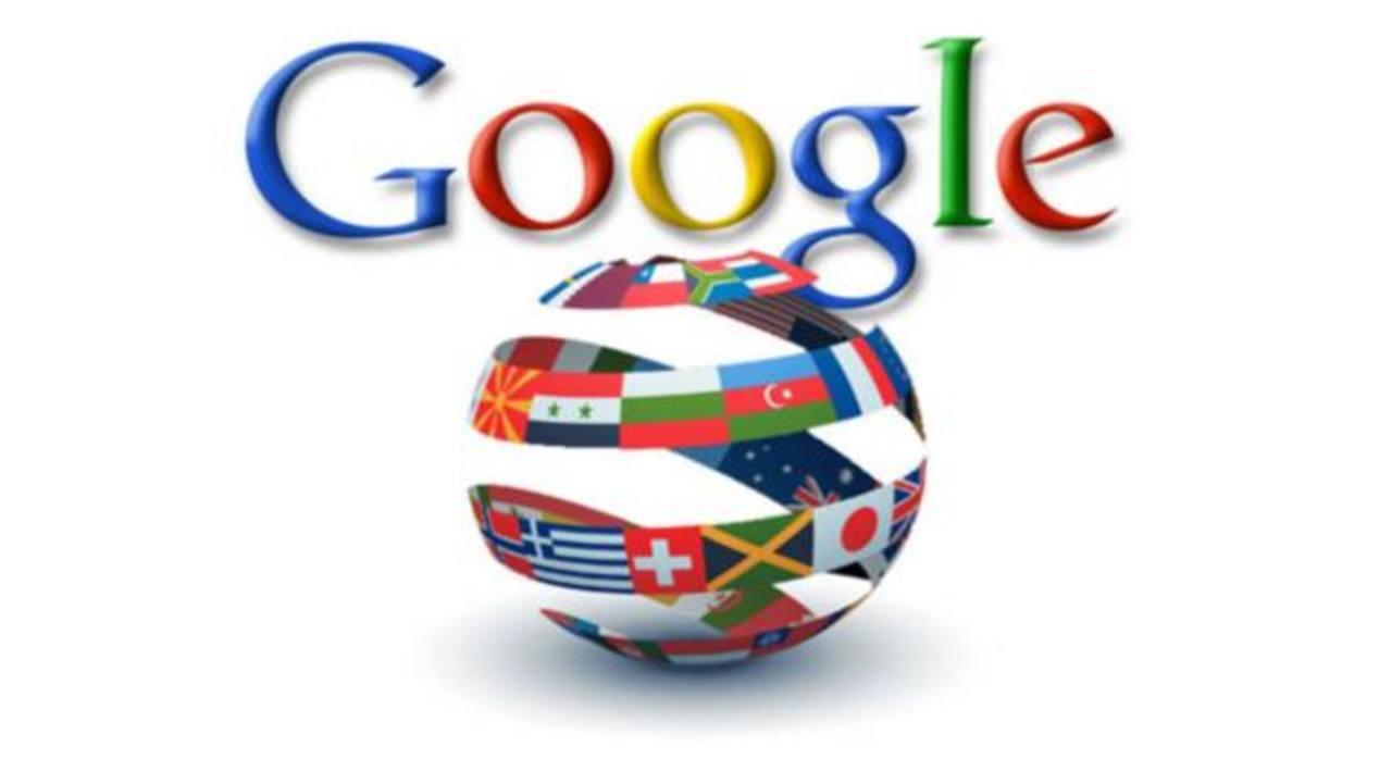 El servicio busca que los idiomas no sean barrera para descubrir información. foto edh