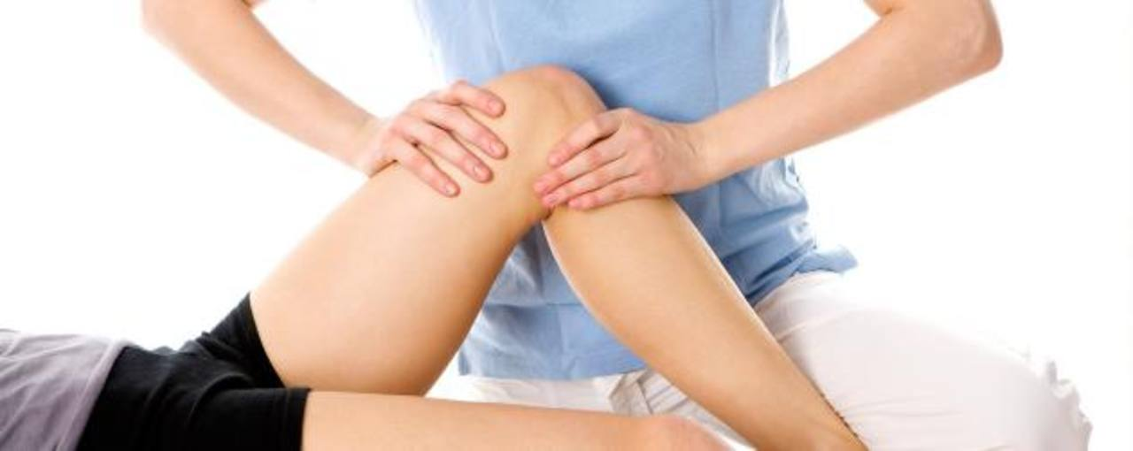 Problemas en los cartílagos generan dolor intenso.