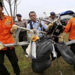 Indonesia castiga a involucrados en accidente de AirAsia
