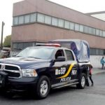 México: Arrestan toda la policía por desaparición periodista