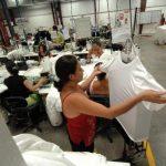 Gobierno asegura que sube el empleo en El Salvador