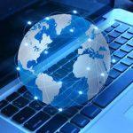 El Internet de Todo busca efectividad, optimización, ahorro y mejora de la calidad de vida.