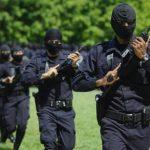 Casi un 50 por ciento de los 23 mil agentes policiales han sido denunciados por diversos delitos y faltas.