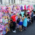 Centroamérica busca combatir informalidad con menos trámites y financiación