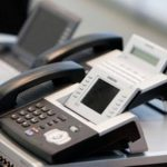 El servicio se aplica para teléfonos móviles, sean contratos de prepago o pospago, y líneas fijas; sin embargo, no se podrán realizar cambios de móvil a línea fija o viceversa. foto edh