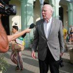 Delegación de EE.UU. podría reunirse con Raúl Castro