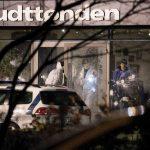 Dinamarca refuerza lucha contra terrorismo tras los tiroteos de Copenhague