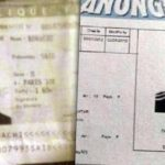 Identifican a implicados en ataque terrorista a revista, según medios locales